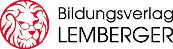Amlogy startet eine starke und langfristige Kooperation mit dem Bildungsverlag Lemberger